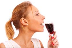 Photo of Hvad drikker italienerne selv?