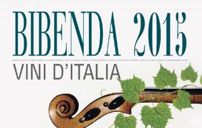 Photo of Vinguiden Bibenda 2015's bud på Italiens bedste vine