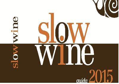 Photo of Slow Wine 2015: Slow Foods bud på de bedste italienske vine