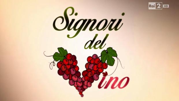 Signori del Vino i Toscana
