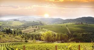Chianti skal i 2016 ligge veje til tidskørslen i Giro d'Italia
