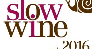 Slowine 2016