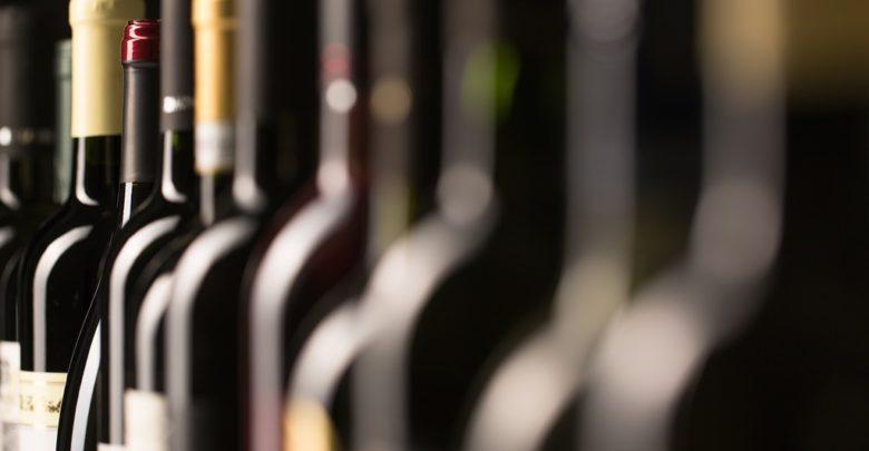 Italiensk vin