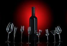 Photo of Bibenda 2020: Årets 10 bedste italienske vine
