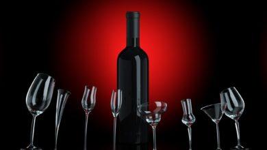 bedste italienske vine