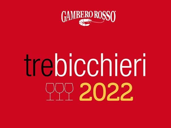 Gambero Rosso 2022
